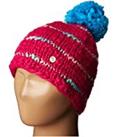BULA - Kids Kloe Beanie (Big Kid)