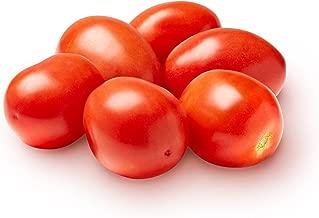 Roma Tomatoes, 1.5 lb