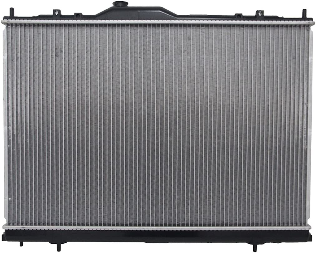 OSC Cooling Products New Radiator All stores are sold 2675 Max 88% OFF