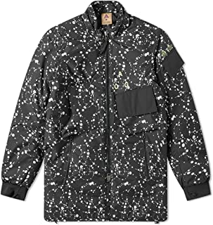 Lab ACG Men's Insulated Jacket