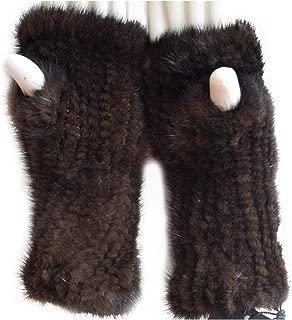 Best faux mink massage glove Reviews