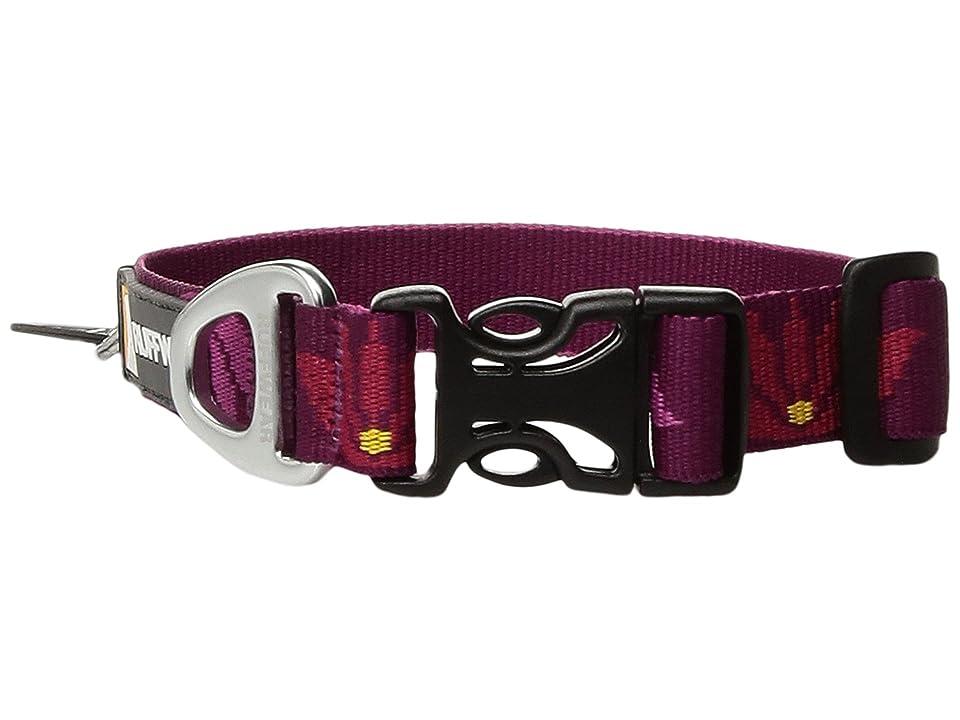 Ruffwear Hoopietm Collar (Lotus) Dog Collar