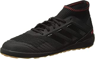 Men's Predator 19.3 Indoor