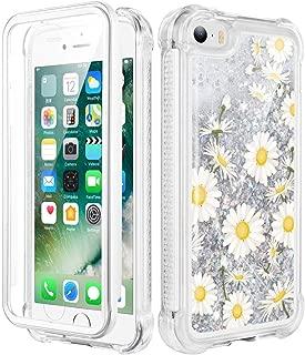 Best iphone 5 liquid case Reviews
