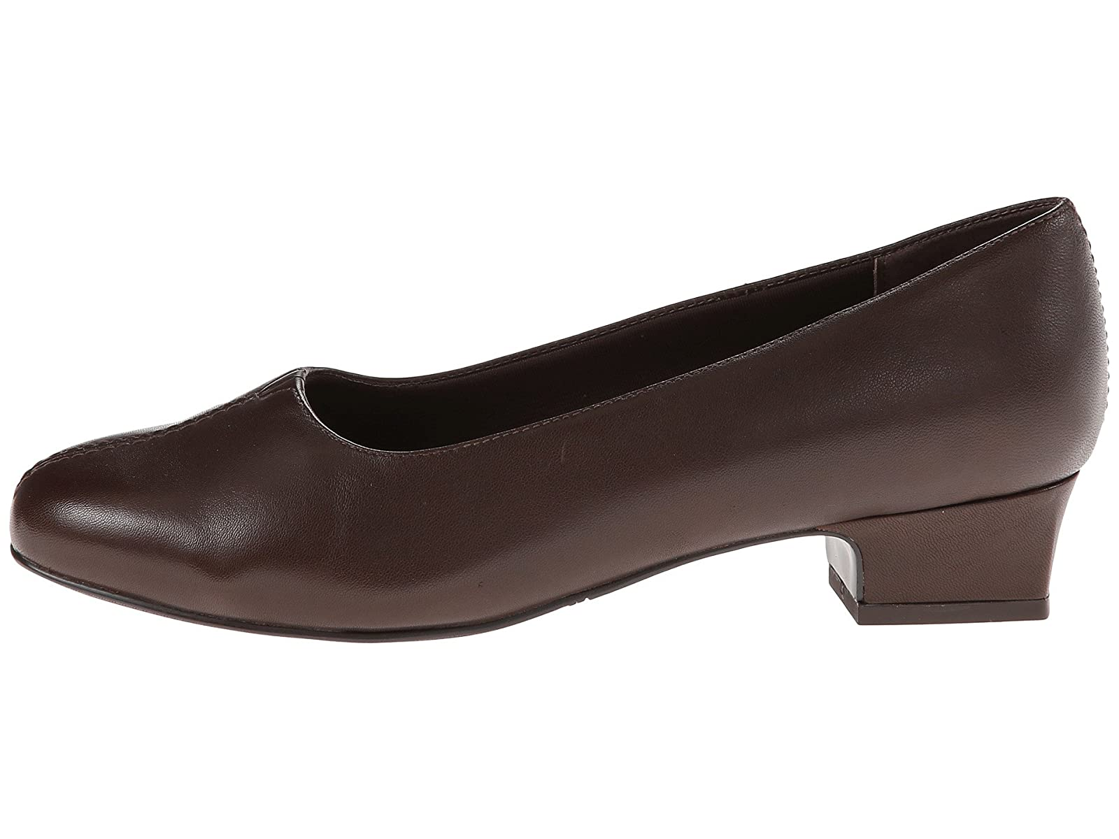 Man/Woman Trotters Doris  Buy now now now 6db882