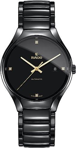 RADO True - R27056712