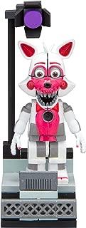 Best foxy lego set Reviews