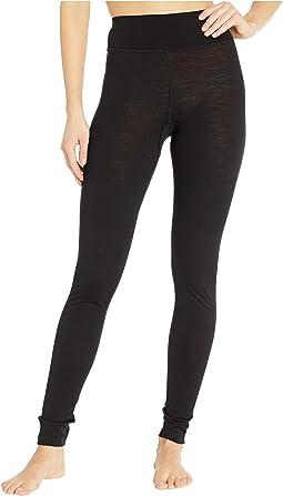 Merino Mid Pants