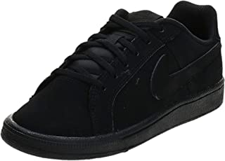 Nike Court Royale (GS), Baskets Homme