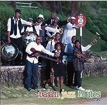 Best bajan folk songs Reviews