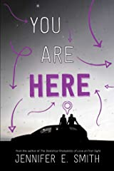 You Are Here Kindle Edition