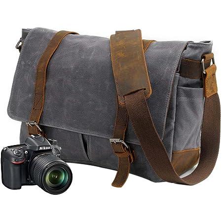 Fujifilm Tasche Für Lc X Kamera Braun Kamera