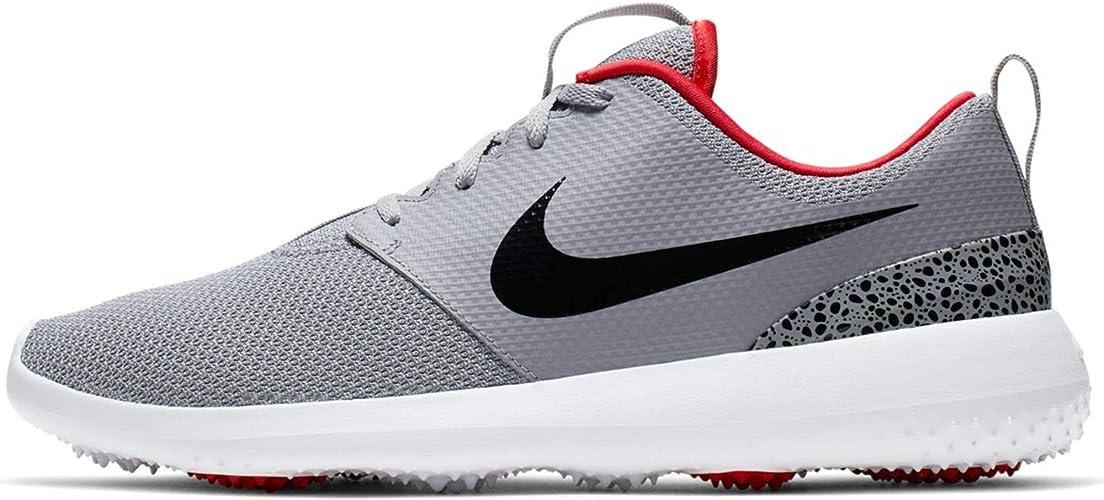 Amazon.com   Nike Men's Golf Shoes   Golf