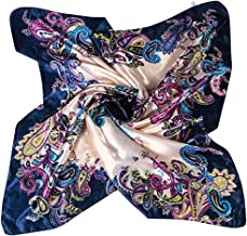 Best scarf ideas for natural hair Reviews