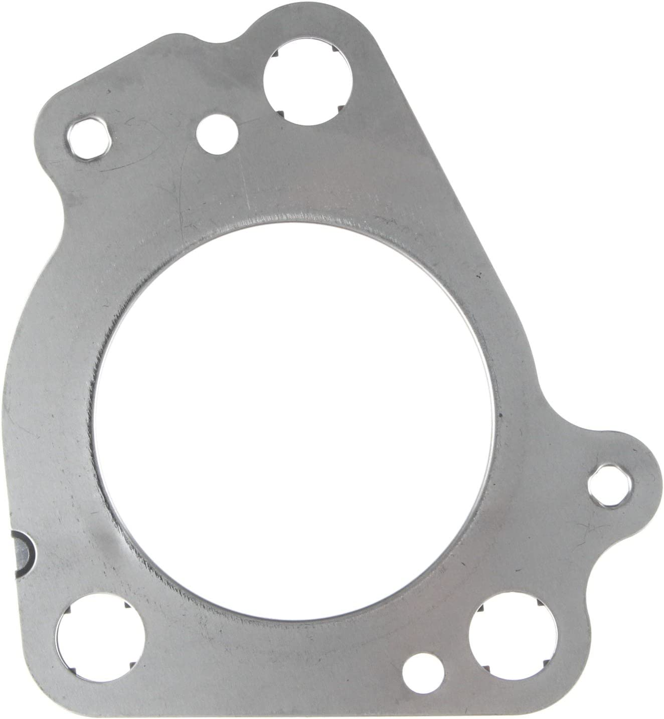Max 84% OFF MAHLE F32918 favorite Turbocharger Gasket Inlet