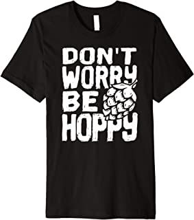 Best dont worry be hoppy beer Reviews