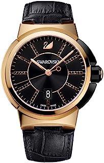 Swarovski - 1124142 - Reloj