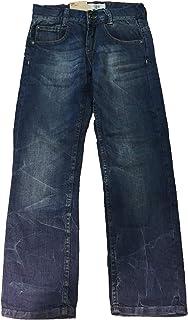 Levi´S - Pantalon Largo 511 Slim NIÑO