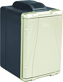 Best 3 way cooler camping fridge Reviews