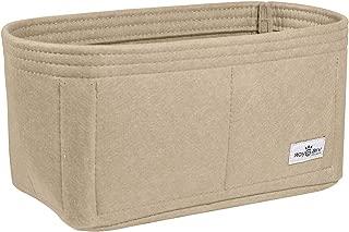 celine micro belt handbag