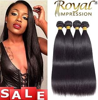 Best www brazilian hair extension Reviews