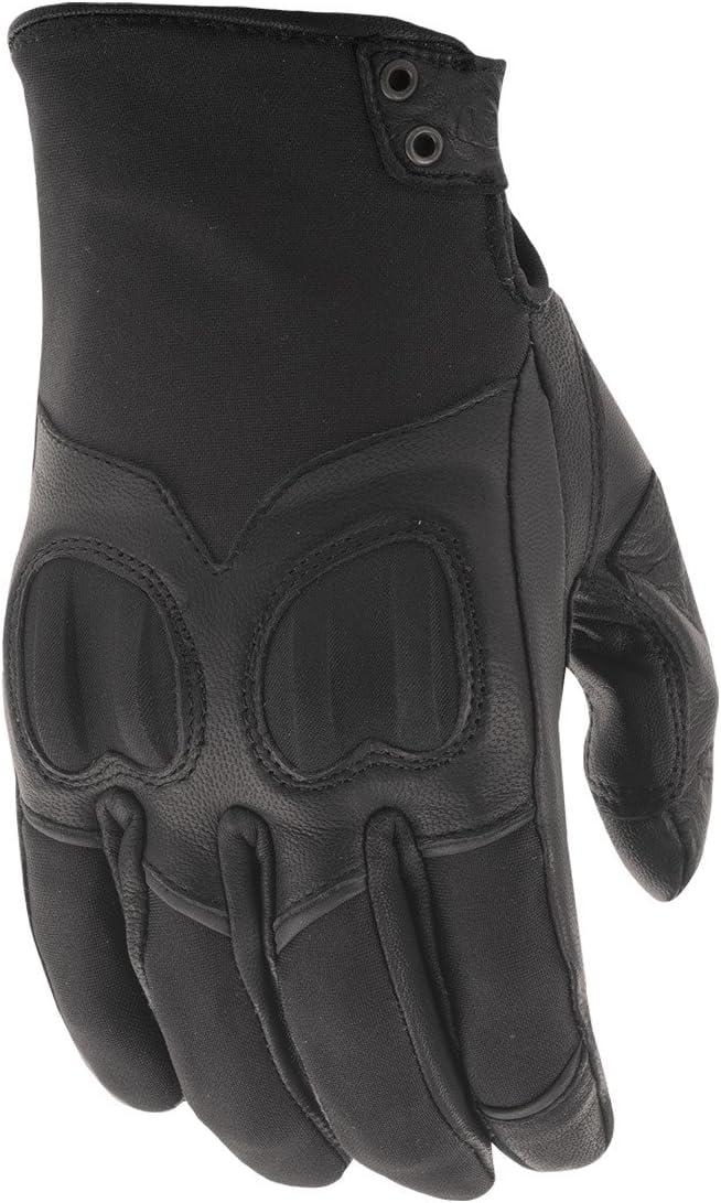 Parent - Women's Vixen Gloves