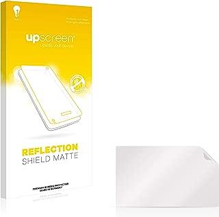 upscreen Protector Pantalla Mate Compatible con Lowrance Elite-7 HDI Película