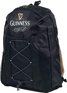 Guinness Livery Rucksack