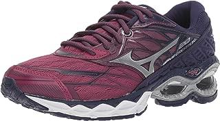 Women's Wave Creation 20 Running Shoe