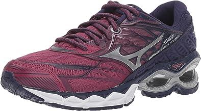 حذاء ركض للسيدات Wave Creation 20 من Mizuno