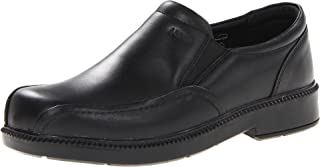 umi Rydon II Uniform Slip-On Uniform Oxford (Toddler/Little Kid/Big Kid)