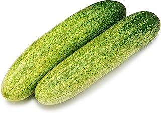 Fresh Cucumber, 500g