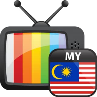 Best watch tv malaysia Reviews