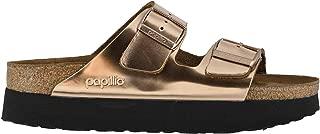 Women's Papillio Arizona Platform Sandal