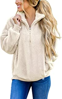 north face knit stitch fleece pullover