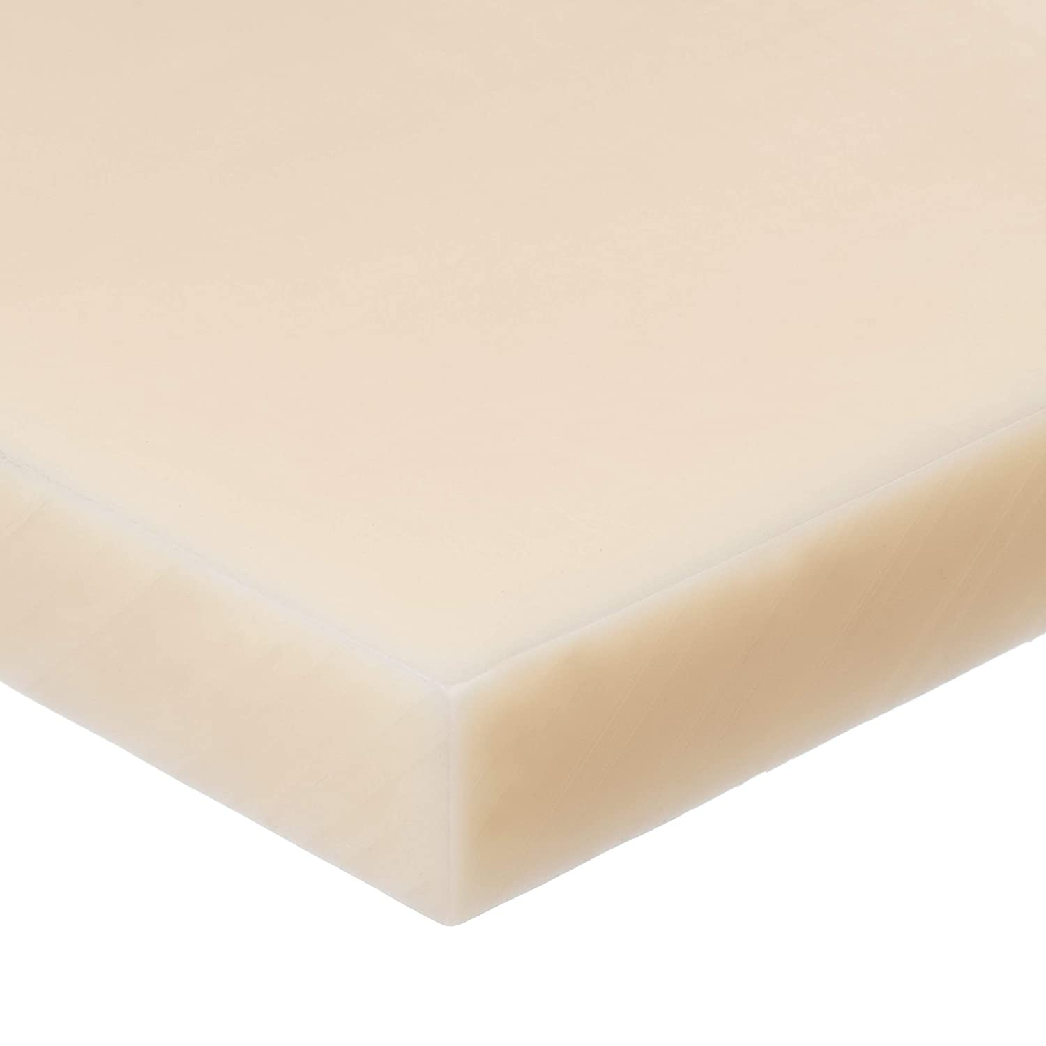 USA SEALING Antistatic Acetal PS-AC-ESD-38 store - Plastic ! Super beauty product restock quality top! BAR