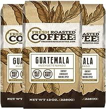 Best huehuetenango coffee region Reviews