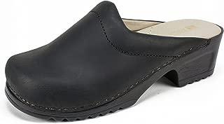 Shoes HANA Women's Mule