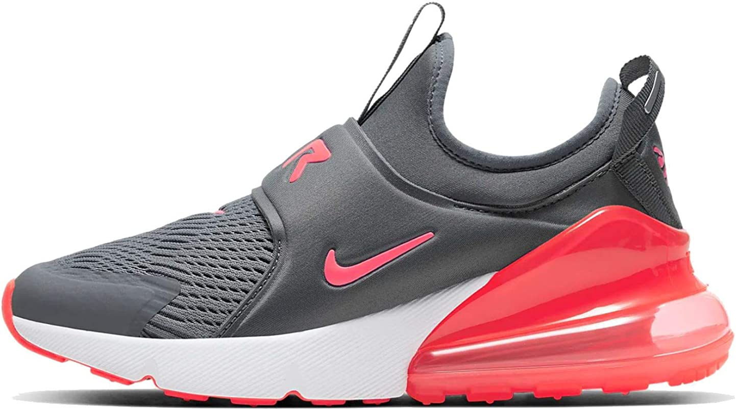 Nike Popular product Air Max 270 Extreme Kids Popularity ps Ci1107-001 Little