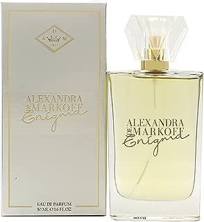 Alexandra De Markoff Enigma Eau de Parfum 1.7oz (50ml) Spray