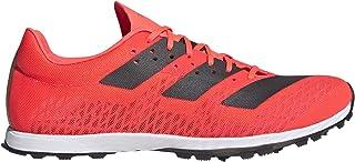adidas Adizero XC Sprint W, Zapatillas de Atletismo para Mujer