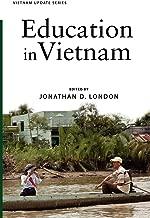 Best jonathan london vietnam Reviews