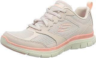 Skechers Flex Appeal 4.0, Zapatillas Mujer