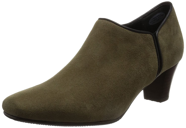 [イング] ブーツ 2955