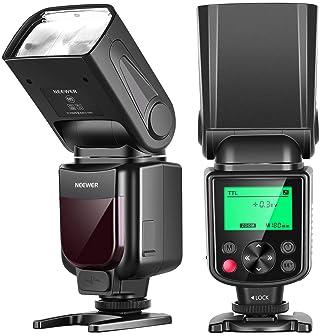 Explore Camera Flashes For Nikon Amazon Com