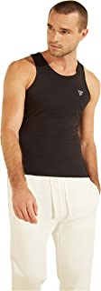 GUESS Mens Tank Top
