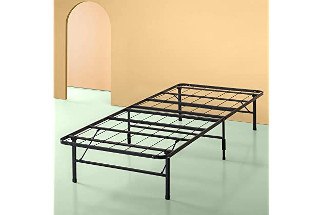 Best twin bed frames for adults | Amazon.com