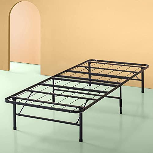 Twin Bed Dimensions.Twin Bed Frame Dimensions Amazon Com