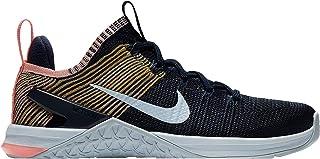 Nike Wmns Metcon Dsx Flyknit 2, Scarpe Running Donna