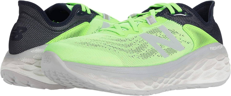 New Balance Mmoryb2, Sneaker Uomo, 40_EU